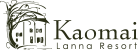 Kaomai Lanna Resort